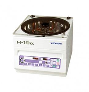 H-19a