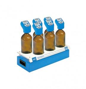 BOD Sensor System 6, BMS 6