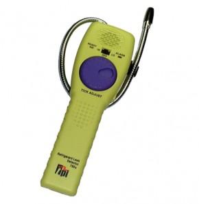 TPI-750a