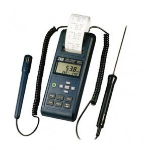 TES-1362, DHM1000