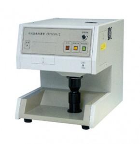 ERP-80WXⅡ, TC-1800MD
